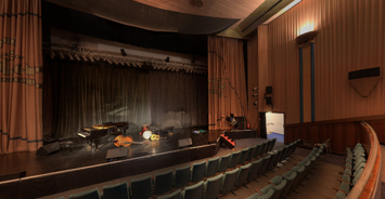 SAVOY SAAL VIRTUELLE-PANORAM-TOUR